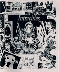 Intracities