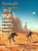 Beneath Ceaseless Skies 206