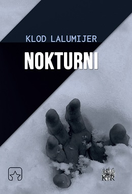 Serbian-language edition