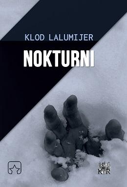 Nokturni (Serbian)