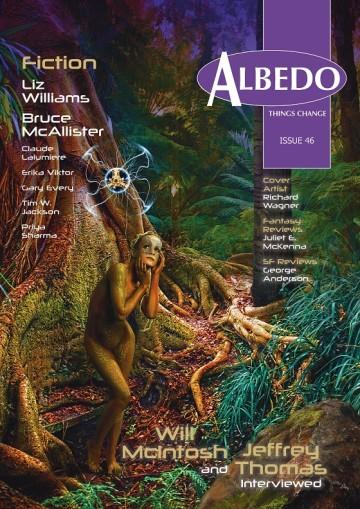 AlbedoOne46