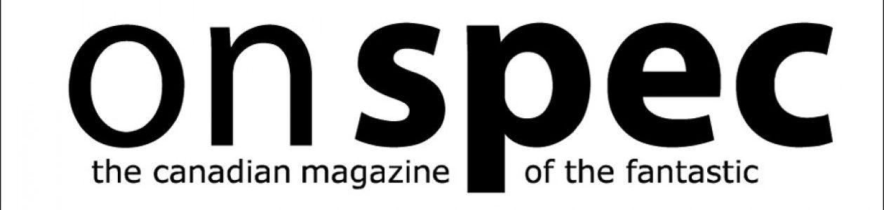 onspec-logo