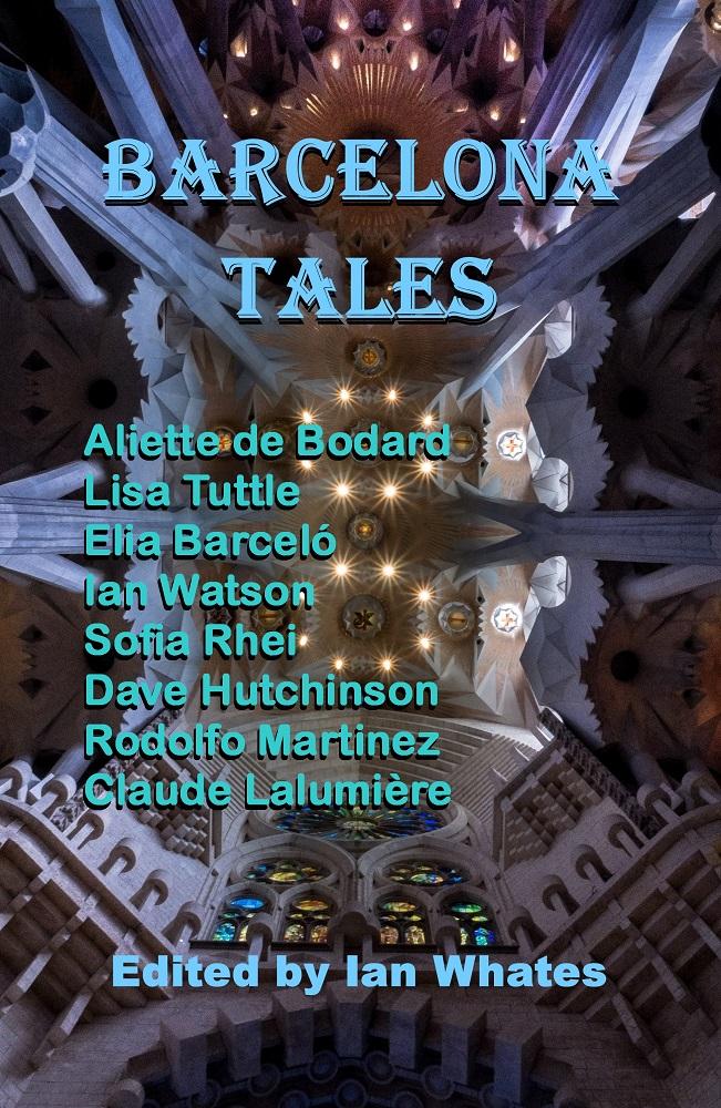 barcelona-tales