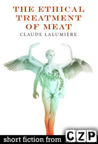 the-ethical-treatment-of-meat-cover
